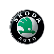 Škoda Auto Polska
