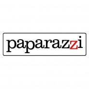 Paparazzi & Jack Daniel's