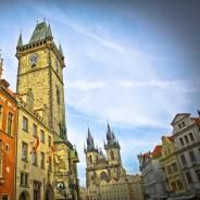 Podróż do serca Škody- Historia pełna pasji