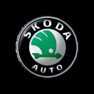 Škoda Auto Polska na szkoleniu w Warszawie