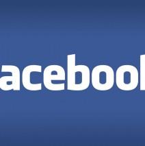Zapraszamy na Facebooka Szkoły Życia